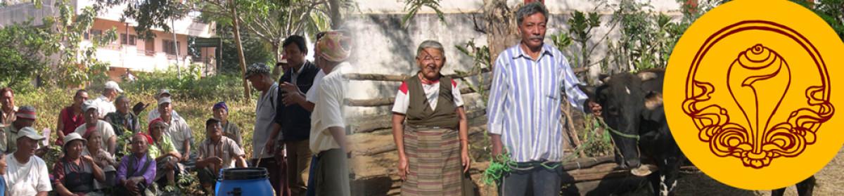 Stichting Tibetfonds Dolma